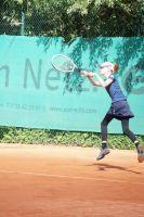 junior-open-2020-12