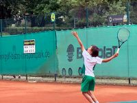 ntc-junior-open-2020-10