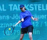 ntc-junior-open-2020-3