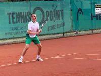 ntc-junior-open-2020-8